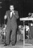 Kishore Da singing