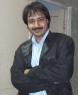 Sanjay Vincent
